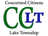 Concerned Citizens Lake Twp.
