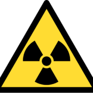 Energy secretary wants more money to clean up radioactive contamination